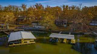 Lakefront Resort For Sale in Camden County, MO