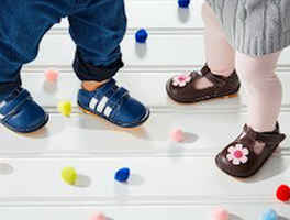 squeaky-shoes-and-accessories-brand-for-babies-kids-tampa-florida