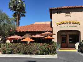 backstreet-bistro-palm-desert-california