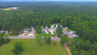 Turnkey Mobile Home Park For Sale -Clark County AR