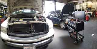 auto-repair-business-kansas-city-missouri