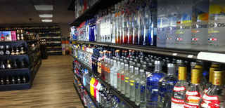 pub-and-retail-liquor-new-jersey