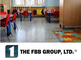 childcare-center-with-real-estate-colorado