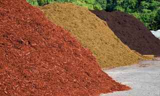 commercial-mulch-install-company-florida