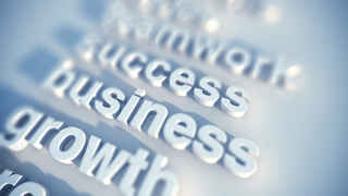 Open a Business Brokerage Office
