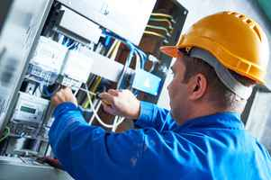 state-certified-electrical-contractor-florida