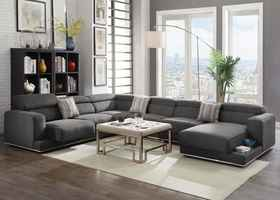 Profitable and Simple Home Furniture & Staging