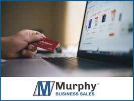 Office and POS E-Commerce Business