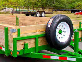 manufacturer-and-retailer-of-custom-built-trailers-lake-city-florida