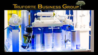Marine Equipment Manufacturing Company For Sale!
