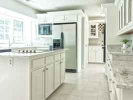 Wholesale Prices for Kitchen & Bath Cabinets &more