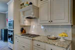 2 Locations: Wholesale Prices for Kitchen & Bath