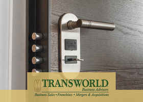 Commercial and Residential Professional Locksmith