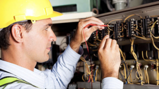 Established Electrical Business