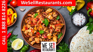 Tampa Florida Restaurant for Sale