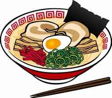 Ramen House. Assignment of Lease at Riverside, CA.