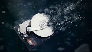 Data Destruction and Equipment Recycling/Resale