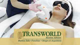 Cutting-Edge Cosmetic Treatments and Spa