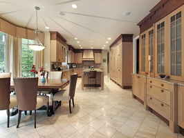 Boutique Design Build Remodeling Contractor