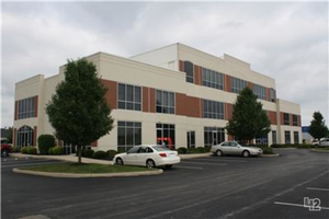 Polaris Office Suite for Sale or Lease