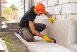 Structural Foundation Contractor