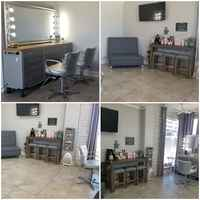 Winter Park Beauty Salon with skin and massage