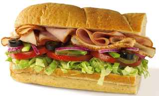 established-subway-franchise-fort-lauderdale-florida