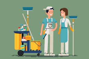 commercial-cleaning-company-new-jersey