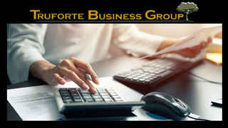 Accounting Business for Sale in Lee County