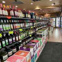 High Volume Profitable Liquor Store  Milwaukee