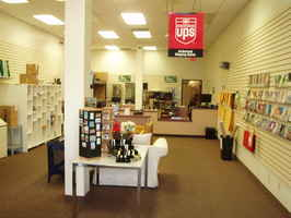 Mailing & Shipping Business North Texas For Sale