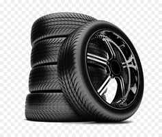 40 Year Old Tire Business – 54% YOY Growth