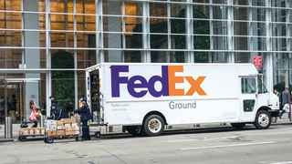 10 FedEx Routes - Highly Profitable - Hayward, CA