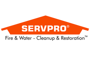 Established ServPro Business w/ Growth Opportunity