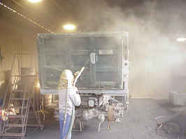sandblasting-business-florida