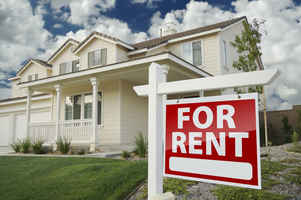 Short-Term Housing Company for Sale in Virginia