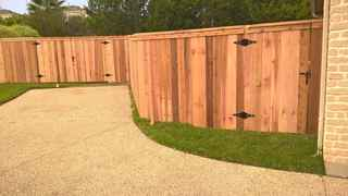 south-central-texas-fence-contractor