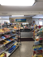Low Rent Convenience Store & Gas Station Business!