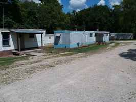 Turnkey Mobile Home & RV Park For Sale in Ava, MO