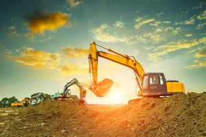 Excavating and Environmental Company