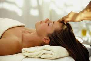 fully-managed-owner-absentee-massage-franchise-delray-beach-florida