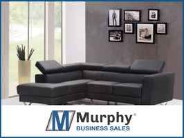 Residential Furniture Rental Business for Sale