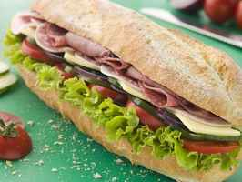 Great Location! Profitable Sub shop w/great growth