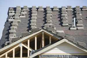 Roofing and Roof repair business in Upstate SC