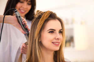 Established & Profitable Hair Salon in Fairfax, VA