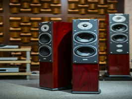 Commercial Sound Systems Sales, Service