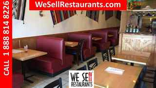 Monument Colorado Restaurant for Sale