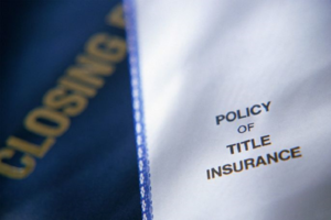 title-insurance-and-law-firm-florida