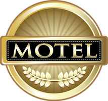 35 Room Franchised Motel in Central Minnesota