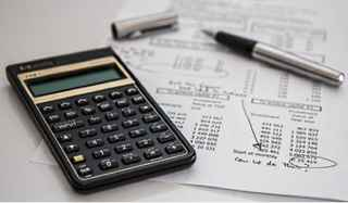 Tax/Accounting Firm - Middlesex County, MA